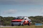EDFO_DNRT-RD2-14_20 juni 2014_11-01-18_D1_3689_DNRT Racing Days 2 - Auto's A - Circuit Park Zandvoort