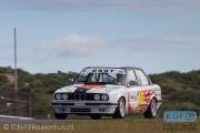 EDFO_DNRT-RD2-14_20 juni 2014_11-01-20_D1_3692_DNRT Racing Days 2 - Auto's A - Circuit Park Zandvoort
