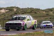 EDFO_DNRT-RD2-14_20 juni 2014_11-03-15_D1_3741_DNRT Racing Days 2 - Auto's A - Circuit Park Zandvoort