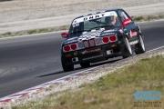 EDFO_DNRT-RD2-14_20 juni 2014_11-06-18_D2_3172_DNRT Racing Days 2 - Auto's A - Circuit Park Zandvoort