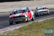 EDFO_DNRT-RD2-14_20 juni 2014_11-08-18_D2_3231_DNRT Racing Days 2 - Auto's A - Circuit Park Zandvoort