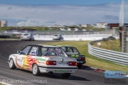 EDFO_DNRT-RD2-14_20 juni 2014_11-10-04_D1_3810_DNRT Racing Days 2 - Auto's A - Circuit Park Zandvoort
