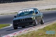 EDFO_DNRT-RD2-14_20 juni 2014_11-10-17_D2_3263_DNRT Racing Days 2 - Auto's A - Circuit Park Zandvoort
