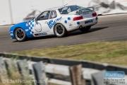 EDFO_DNRT-RD2-14_20 juni 2014_11-36-47_D2_3463_DNRT Racing Days 2 - Auto's A - Circuit Park Zandvoort