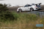 EDFO_DNRT-RD2-14_20 juni 2014_11-43-28_D1_3821_DNRT Racing Days 2 - Auto's A - Circuit Park Zandvoort