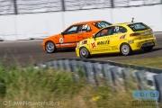 EDFO_DNRT-RD2-14_20 juni 2014_11-54-48_D1_3862_DNRT Racing Days 2 - Auto's A - Circuit Park Zandvoort