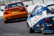 EDFO_DNRT-RD2-14_20 juni 2014_11-55-23_D2_3603_DNRT Racing Days 2 - Auto's A - Circuit Park Zandvoort