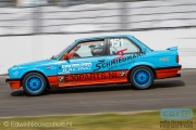 EDFO_DNRT-RD2-14_20 juni 2014_12-04-17_D2_3663_DNRT Racing Days 2 - Auto's A - Circuit Park Zandvoort