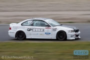 EDFO_DNRT-RD2-14_20 juni 2014_13-16-07_D2_3684_DNRT Racing Days 2 - Auto's A - Circuit Park Zandvoort