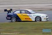 EDFO_DNRT-RD2-14_20 juni 2014_13-16-16_D2_3691_DNRT Racing Days 2 - Auto's A - Circuit Park Zandvoort