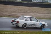 EDFO_DNRT-RD2-14_20 juni 2014_13-51-34_D1_4078_DNRT Racing Days 2 - Auto's A - Circuit Park Zandvoort