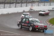 EDFO_DNRT-RD2-14_20 juni 2014_14-04-59_D1_4134_DNRT Racing Days 2 - Auto's A - Circuit Park Zandvoort