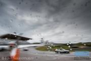 EDFO_DNRT-RD2-14_20 juni 2014_14-09-09_D2_3775_DNRT Racing Days 2 - Auto's A - Circuit Park Zandvoort