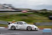 EDFO_DNRT-RD2-14_20 juni 2014_14-37-52_D2_3833_DNRT Racing Days 2 - Auto's A - Circuit Park Zandvoort
