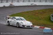 EDFO_DNRT-RD2-14_20 juni 2014_14-38-59_D1_4278_DNRT Racing Days 2 - Auto's A - Circuit Park Zandvoort