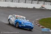 EDFO_DNRT-RD2-14_20 juni 2014_14-40-26_D1_4293_DNRT Racing Days 2 - Auto's A - Circuit Park Zandvoort