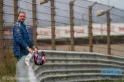 EDFO_DNRT-RD2-14_20 juni 2014_14-48-59_D2_3873_DNRT Racing Days 2 - Auto's A - Circuit Park Zandvoort