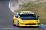 EDFO_DNRT-RD2-14_20 juni 2014_15-56-28_D2_3952_DNRT Racing Days 2 - Auto's A - Circuit Park Zandvoort