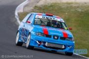 EDFO_DNRT-RD2-14_20 juni 2014_16-02-41_D2_3997_DNRT Racing Days 2 - Auto's A - Circuit Park Zandvoort