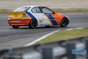 EDFO_DNRT-RD2-14_20 juni 2014_16-50-22_D2_4101_DNRT Racing Days 2 - Auto's A - Circuit Park Zandvoort