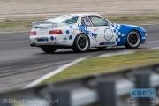 EDFO_DNRT-RD2-14_20 juni 2014_16-50-54_D2_4109_DNRT Racing Days 2 - Auto's A - Circuit Park Zandvoort