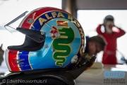 EDFO_DNRT-RDII-B-14_22 juni 2014_10-19-35_D1_4993_DNRT Racing Days 2 - Auto's B - Circuit Park Zandvoort