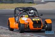EDFO_DNRT-RDII-B-14_22 juni 2014_10-30-22_D2_5096_DNRT Racing Days 2 - Auto's B - Circuit Park Zandvoort
