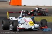 EDFO_DNRT-RDII-B-14_22 juni 2014_10-30-45_D2_5101_DNRT Racing Days 2 - Auto's B - Circuit Park Zandvoort