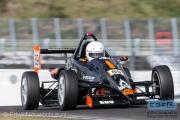 EDFO_DNRT-RDII-B-14_22 juni 2014_10-33-07_D2_5121_DNRT Racing Days 2 - Auto's B - Circuit Park Zandvoort