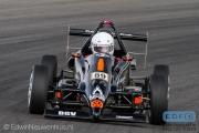 EDFO_DNRT-RDII-B-14_22 juni 2014_10-39-28_D2_5163_DNRT Racing Days 2 - Auto's B - Circuit Park Zandvoort