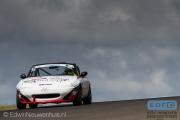 EDFO_DNRT-RDII-B-14_22 juni 2014_10-54-15_D2_5257_DNRT Racing Days 2 - Auto's B - Circuit Park Zandvoort