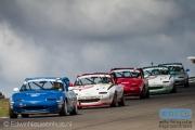 EDFO_DNRT-RDII-B-14_22 juni 2014_10-59-58_D2_5339_DNRT Racing Days 2 - Auto's B - Circuit Park Zandvoort