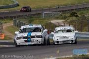 EDFO_DNRT-RDII-B-14_22 juni 2014_11-08-18_D2_5347_DNRT Racing Days 2 - Auto's B - Circuit Park Zandvoort