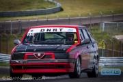 EDFO_DNRT-RDII-B-14_22 juni 2014_11-08-42_D2_5369_DNRT Racing Days 2 - Auto's B - Circuit Park Zandvoort
