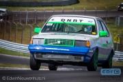 EDFO_DNRT-RDII-B-14_22 juni 2014_11-09-16_D2_5391_DNRT Racing Days 2 - Auto's B - Circuit Park Zandvoort