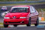 EDFO_DNRT-RDII-B-14_22 juni 2014_11-10-58_D2_5426_DNRT Racing Days 2 - Auto's B - Circuit Park Zandvoort