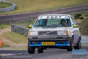 EDFO_DNRT-RDII-B-14_22 juni 2014_11-11-39_D2_5456_DNRT Racing Days 2 - Auto's B - Circuit Park Zandvoort