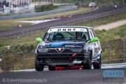 EDFO_DNRT-RDII-B-14_22 juni 2014_11-13-15_D2_5487_DNRT Racing Days 2 - Auto's B - Circuit Park Zandvoort