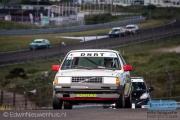EDFO_DNRT-RDII-B-14_22 juni 2014_11-13-57_D2_5513_DNRT Racing Days 2 - Auto's B - Circuit Park Zandvoort