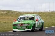 EDFO_DNRT-RDII-B-14_22 juni 2014_11-24-12_D2_5579_DNRT Racing Days 2 - Auto's B - Circuit Park Zandvoort