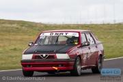 EDFO_DNRT-RDII-B-14_22 juni 2014_11-24-28_D2_5583_DNRT Racing Days 2 - Auto's B - Circuit Park Zandvoort