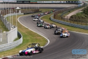 EDFO_DNRT-RDII-B-14_22 juni 2014_11-41-05_D1_5022_DNRT Racing Days 2 - Auto's B - Circuit Park Zandvoort