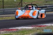 EDFO_DNRT-RDII-B-14_22 juni 2014_11-42-29_D2_5622_DNRT Racing Days 2 - Auto's B - Circuit Park Zandvoort