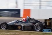 EDFO_DNRT-RDII-B-14_22 juni 2014_11-55-28_D1_5097_DNRT Racing Days 2 - Auto's B - Circuit Park Zandvoort