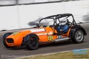 EDFO_DNRT-RDII-B-14_22 juni 2014_11-58-15_D1_5126_DNRT Racing Days 2 - Auto's B - Circuit Park Zandvoort