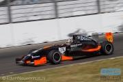 EDFO_DNRT-RDII-B-14_22 juni 2014_11-58-36_D1_5131_DNRT Racing Days 2 - Auto's B - Circuit Park Zandvoort