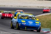 EDFO_DNRT-RDII-B-14_22 juni 2014_13-05-00_D2_5687_DNRT Racing Days 2 - Auto's B - Circuit Park Zandvoort