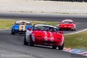 EDFO_DNRT-RDII-B-14_22 juni 2014_13-05-02_D2_5689_DNRT Racing Days 2 - Auto's B - Circuit Park Zandvoort