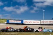 EDFO_DNRT-RDII-B-14_22 juni 2014_13-21-35_D1_5205_DNRT Racing Days 2 - Auto's B - Circuit Park Zandvoort