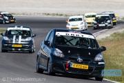 EDFO_DNRT-RDII-B-14_22 juni 2014_13-43-58_D2_5811_DNRT Racing Days 2 - Auto's B - Circuit Park Zandvoort